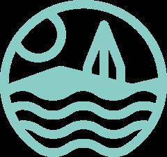 Polmanter Logo